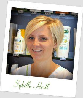 PKA - Sybille Haslinger
